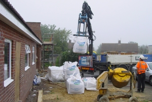 Plaster delivery cropped